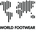 World Footwear