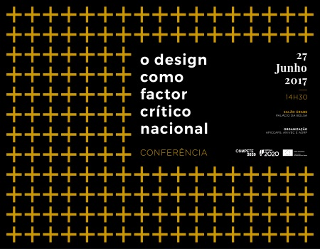 Design como factor crítico