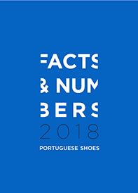 Facts & Numbers Publicações Facts and Numbers 2018