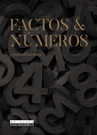 Facts & Numbers Publications Facts and Numbers