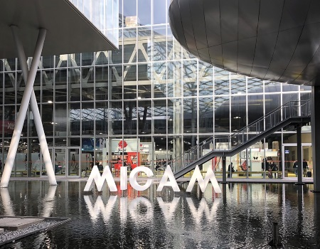 Portugal strengthens its presence at Micam