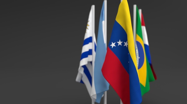 Mercosur and the European Union: a historical agreement