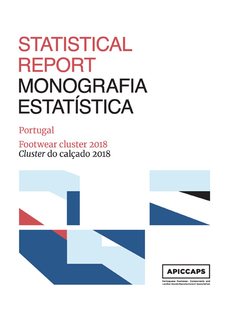 Statistical Report Publications Statistical Study 2018